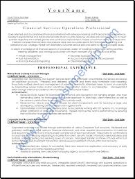 Professional Resume Writing Service Cryptoave Com