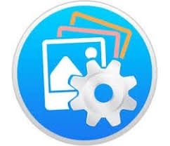Extreme Picture Finder 3.51.2 with Crack (Latest) | 4HowCrack