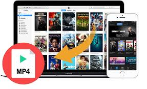 DRmare M4V Converter Review – Convert iTunes Movies to MP4 - Techolac