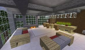 Minecraft Bedroom Minecraft Room Decor Design Ideas And Decor