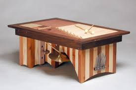 Creative Musical Furniture and Cool Musical Furniture Designs (12) 4