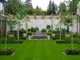 Small Picture 70 best FORMAL Gardens images on Pinterest Formal gardens
