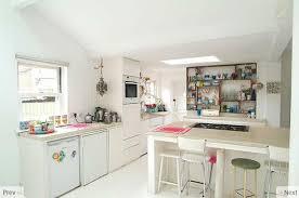 Small Picture Home Decoration Kitchen Design Ideas