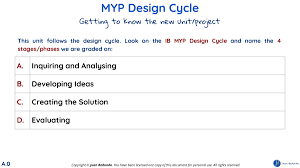 Inquiring And Analyzing Design Cycle The_maze_runner_ _a__inquiring_and_analyzing 1 Pages 1