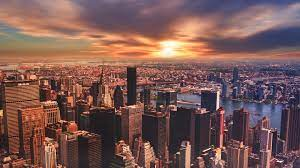 4K New York City Day Wallpapers - Top ...