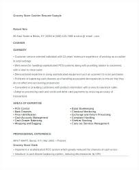 supermarket cashier resume sample grocery store cashier resume template  supermarket cashier duties resume samples . supermarket cashier resume ...