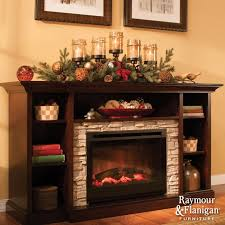 find your center centering your seasonal decorations in the shape of a pyramid will give