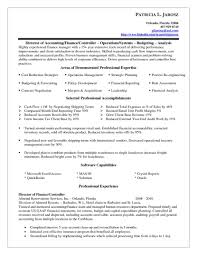 Making A Perfect Resume Templates Memberpro Co Tips For The