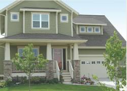 arts and crafts exterior paint colors. click to view the floor plan for this modern day craftsman (design 8555). arts and crafts exterior paint colors