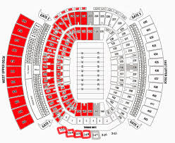 Everbank Field Seating Chart For Florida Georgia Lucid Idiocy October 2014