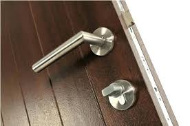 front door handles. Brilliant Front Kwikset Door Handle Front Parts  Instructions   Inside Front Door Handles L