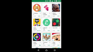 Editors Choice Application And Games Google Play Store Youtube
