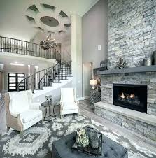 how to decorate a living room with a fireplace decorate living room with fireplace unique living living room fireplace great ideas wall for decorate