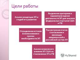 Презентация на тему Дипломная работа Дипломная работа Тема  3 Цели работы