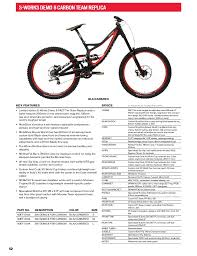 Specialized Size Chart 2013 Specialized Womens Mountain Bike Size Chart Women And Bike
