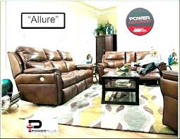 southern motion sofa charming southern motion sofa reviews ideal southern motion furniture reviews southern motion sofa