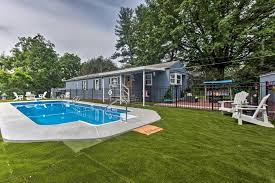Maybe you would like to learn more about one of these? Retreat With Pool And Sauna 5 Mins To Hershey Park Hummelstown Updated 2021 Prices