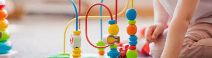 En árbol abc, encontrarás juegos de aprendizaje para matemáticas, lenguaje e inglés, así como juegos de colores, arte y lógica. Juego Como Puente Para El Aprendizaje En El Nivel Inicial Y La Primera Infancia Centro Crianza