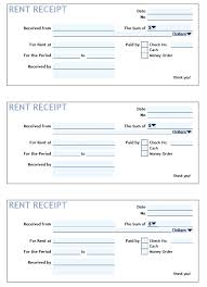 rental receipt pdf rent slip pdf download printable rent receipt templates word excel
