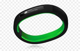 Razer Nabu Size Chart Japan Background Png Download 1200 750 Free Transparent