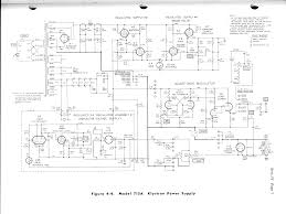 hp power supply diagram related keywords hp power supply diagram hp laptop power supply wiring diagram on hp schematic