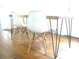 funky dining room furniture. Funky Kitchen Tables And Chairs Dining Room Furniture . R