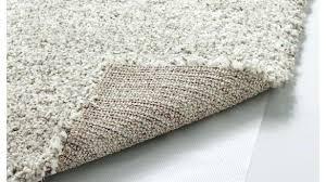 round area rugs jute
