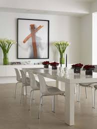 very small dining room ideas. Small Apartment Tables Dining Room Table Very Ideas