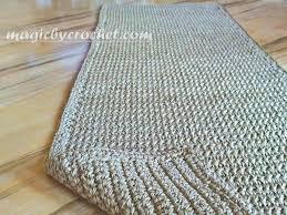 fullsize of alluring extra long hallway runner jute crochet long hallway runner jute crochet long runner