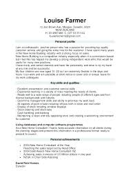 Sample Resume For Medical Assistant Classy Medical Assistant Resume Profile Examples As Well As Profile Example