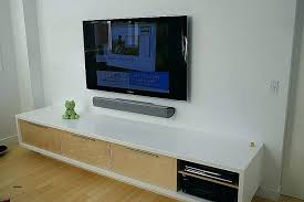 tv wall unit wall mount cabinet chic and modern wall mount ideas for living tv wall tv wall unit