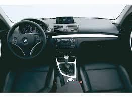 BMW 5 Series bmw 128i 2009 : to date, BMW is recalling