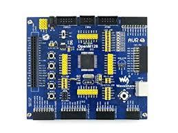 Waveshare ATMEL AVR Board Mega ATmega128A ... - Amazon.com