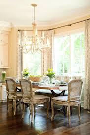 candice olson chandelier great decorating ideas regarding stylish home chandelier prepare candice olson cameron chandelier