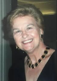 Stephanie Fields Obituary (2020) - The Plain Dealer