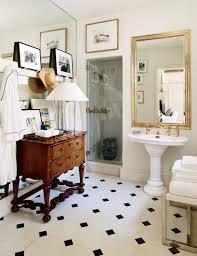new york bathroom design. Surprising New York Bathroom Design Photo Ideas Bedroom Designnew Home Traditional Bedford 100