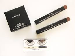 mac and bobbi brown duty free delights from bangkok