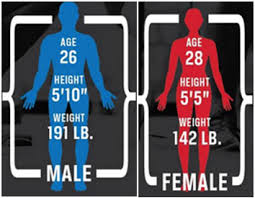 Does Size Matter The Role Of Bodyweight In Crossfit Boxlife Magazine