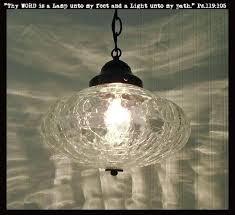 le glass chandelier 5 light le glass chandelier costco