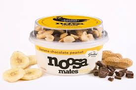noosa co founder we continue to be the darling of grocery s with such explosive growth