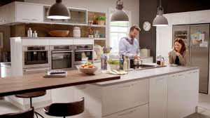 Wickes Kitchen Furniture Our New Kitchen Advert On Vimeo