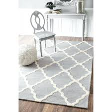home interior unique 9x12 outdoor rug guide gear reversible 4 x 6 scroll pattern 582248