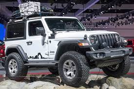 Popular Jeep Tires Size Weights Specs Pics 2018 Jeep
