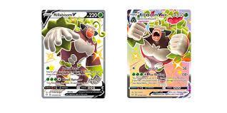 Check spelling or type a new query. Shiny Pokemon Cards Of Pokemon Tcg Shining Fates Part 29