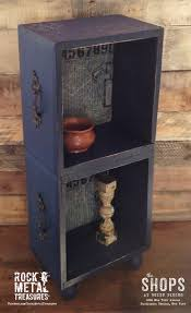 End Table Paint Ideas Best 25 Redo End Tables Ideas Only On Pinterest Distressed End