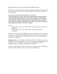 Cause And Effect Essay Outline Pdf Cause And Effect Essay Outline Pdf