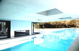 Home Decor Houses With Indoor Pools Pool House Design Ideas .