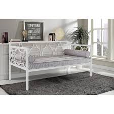 Full Size of Daybed:full Mattress Daybed Beautiful Full Mattress Daybed  Horrifying Leather Daybed With ...