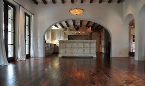 hardwood floor restoration orange county
