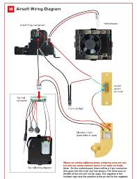 walker mower wiring diagram for charging unit auto electrical walker mower wiring diagram for charging unit